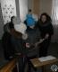 Квест-игра «Горжусь тобой, мой край Могилевщина!». Костюковичский краеведческий музей. г. Костюковичи, 2018 г.