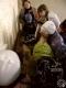 """Мини-выставка одного дня """"История денег"""". Костюковичский краеведческий музей. г. Костюковичи, 2017 г."""
